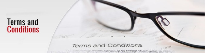 Alt14-1541050543_terms-and-conditions-banner
