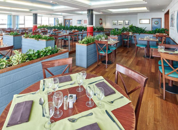 restaurant-appart-hotel-grand-large-biarritz
